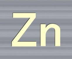 aen1-246x200