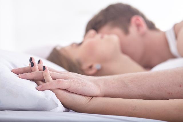 性欲減退,年齢,男性,回復,精欲,原因