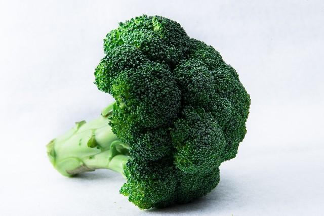 テストステロン,増やす,食べ物,ブロッコリー