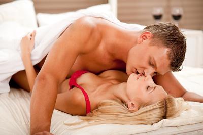 性欲,強い,抑える,男,女,方法,対策