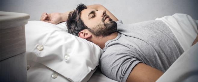 精液,量,増やす,ドバドバ,方法,睡眠