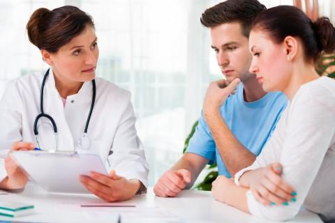 無精子症,妊娠,特徴,見た目,精子,質,運動率,増やす,方法,対策