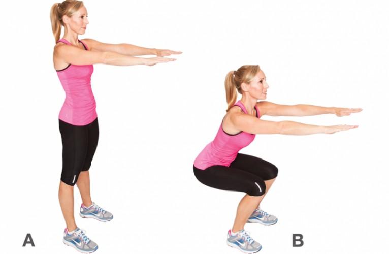 PC筋,トレーニング,骨盤底筋,鍛え方,勃起力