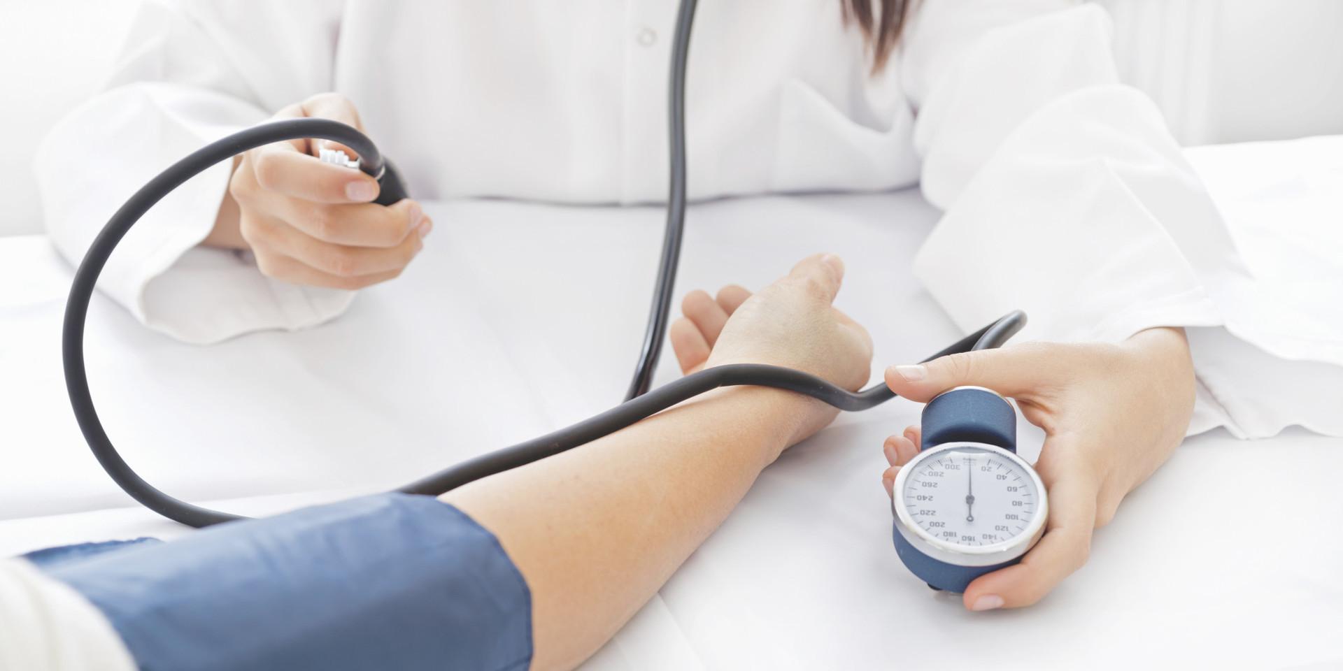 40代,50代,勃起不全,ED,原因,対策,病気,高血圧