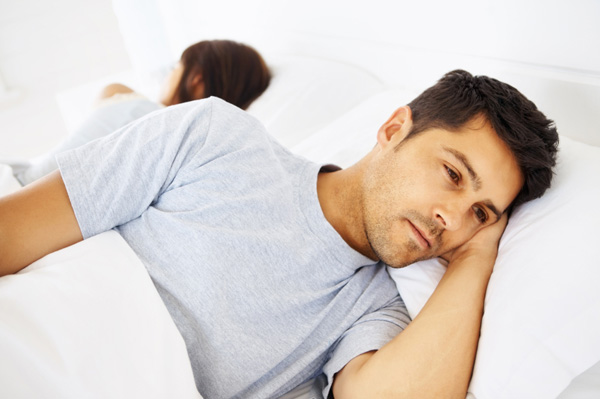 worried-about-premature-ejaculation